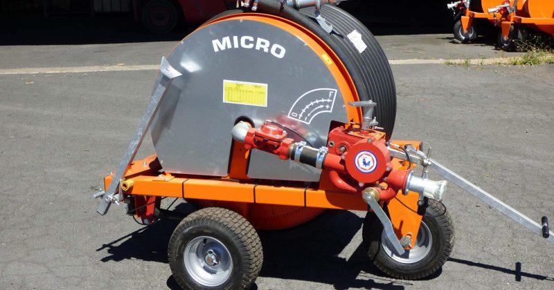 MICRO 44-50